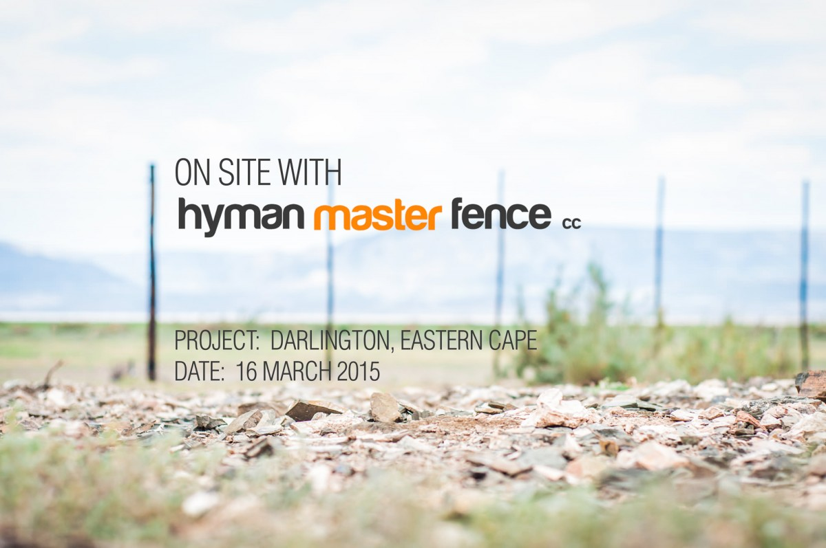 Game Electric Fence